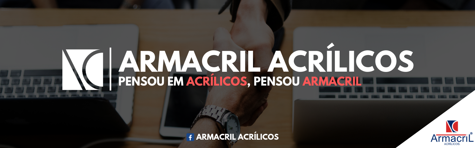 caixa-em-acrilico-armacrilacrilicos-banner1