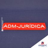 compra de placa em acrílico para fachada Vila Andrade